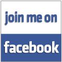 نیلو رایانه در فیسبوک